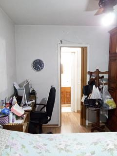 Maricá: Abaixou! Apartamento Com 2 Quartos Bem Localizado No Bairro Do Andaraí/RJ 17