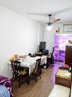 Maricá: Abaixou! Apartamento Com 2 Quartos Bem Localizado No Bairro Do Andaraí/RJ 18