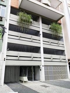 Maricá: Abaixou! Apartamento Com 2 Quartos Bem Localizado No Bairro Do Andaraí/RJ 19