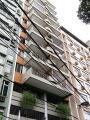 Rio de Janeiro: Abaixou! Apartamento Com 2 Quartos Bem Localizado No Bairro Do Andaraí/RJ