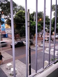 Maricá: Abaixou! Apartamento Com 2 Quartos Bem Localizado No Bairro Do Andaraí/RJ 20