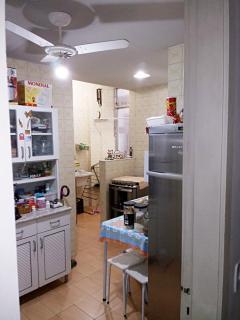 Maricá: Abaixou! Apartamento Com 2 Quartos Bem Localizado No Bairro Do Andaraí/RJ 7