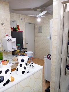 Maricá: Abaixou! Apartamento Com 2 Quartos Bem Localizado No Bairro Do Andaraí/RJ 8