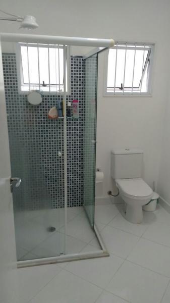Santo André: Sobrado 3 Dormitórios 2 Vagas 188 m² na Vila Floresta - Santo André. 13
