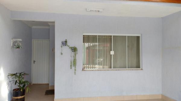 Santo André: Sobrado 3 Dormitórios 2 Vagas 188 m² na Vila Floresta - Santo André. 16