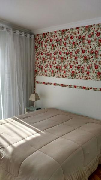 Santo André: Sobrado 3 Dormitórios 2 Vagas 188 m² na Vila Floresta - Santo André. 8