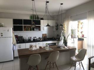 Pindamonhangaba: Apartamento Mobiliado 2 dormitórios-Pinda 1