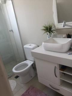 Pindamonhangaba: Apartamento Mobiliado 2 dormitórios-Pinda 13