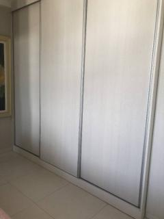 Pindamonhangaba: Apartamento Mobiliado 2 dormitórios-Pinda 9