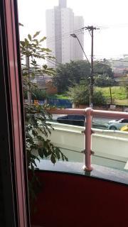 Santo André: Lindo Apartamento Sem Condomínio 2 dormitórios 74 m² em Santo André - Vila Alzira. 11