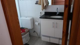Santo André: Lindo Apartamento Sem Condomínio 2 dormitórios 74 m² em Santo André - Vila Alzira. 12