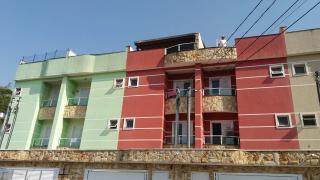 Santo André: Lindo Apartamento Sem Condomínio 2 dormitórios 74 m² em Santo André - Vila Alzira. 14