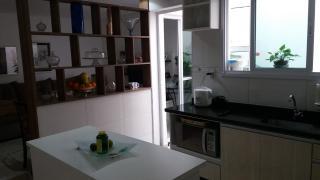 Santo André: Lindo Apartamento Sem Condomínio 2 dormitórios 74 m² em Santo André - Vila Alzira. 3