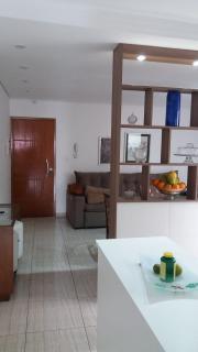 Santo André: Lindo Apartamento Sem Condomínio 2 dormitórios 74 m² em Santo André - Vila Alzira. 4