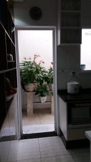 Santo André: Lindo Apartamento Sem Condomínio 2 dormitórios 74 m² em Santo André - Vila Alzira. 5