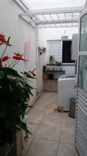 Santo André: Lindo Apartamento Sem Condomínio 2 dormitórios 74 m² em Santo André - Vila Alzira. 6