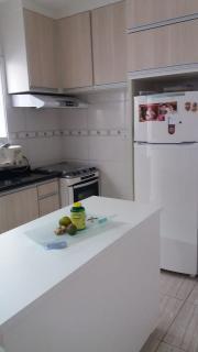 Santo André: Lindo Apartamento Sem Condomínio 2 dormitórios 74 m² em Santo André - Vila Alzira. 7