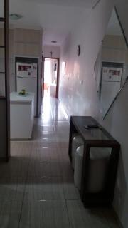 Santo André: Lindo Apartamento Sem Condomínio 2 dormitórios 74 m² em Santo André - Vila Alzira. 8