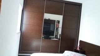Santo André: Lindo Apartamento Sem Condomínio 2 dormitórios 74 m² em Santo André - Vila Alzira. 9