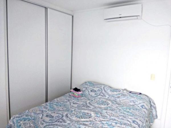 São Paulo: Moderno Apartamento com 76 m2 e 2 quartos (1 suite) 3