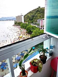 São Paulo: Moderno Apartamento com 76 m2 e 2 quartos (1 suite) 6