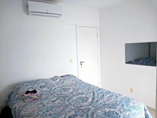 São Paulo: Moderno Apartamento com 76 m2 e 2 quartos (1 suite) 8