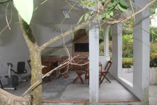 São Paulo: Mansão em Fantastica Localização em Florianopolis 12