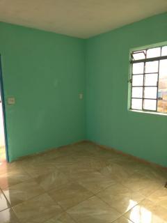 Diadema: Casa 02 Dormitórios - Jd. Campanário - Diadema - SP 2