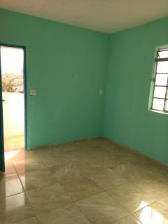 Diadema: Casa 02 Dormitórios - Jd. Campanário - Diadema - SP 3