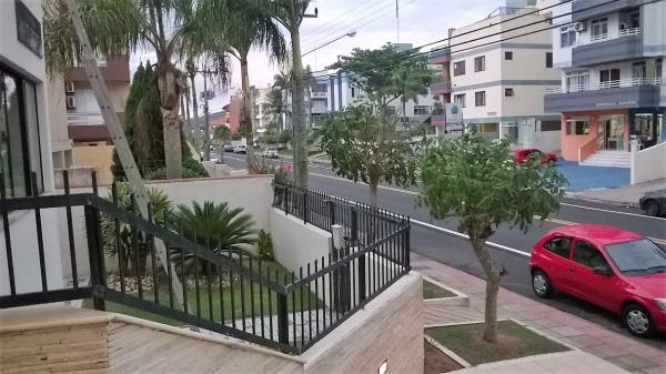 Florianópolis: 100m DA PRAIA - 08 PESSOAS 20