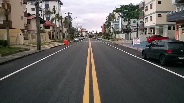 Florianópolis: 100m DA PRAIA - 08 PESSOAS 21