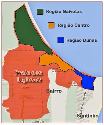 Florianópolis: 100m DA PRAIA - 08 PESSOAS 22