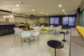Ribeirão Preto: Hub Long Stay - Compre já Alugado 11