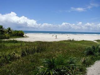Área na Praia de Olivença com 8150 m2