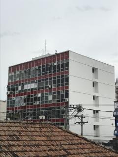 Rio de Janeiro: SALAS CENTRO SÃO GONÇALO  A PARTIR DE R$ 350 2