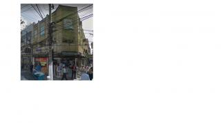 Rio de Janeiro: SALAS CENTRO DE NITERÓI  A PARTIR DE R$ 350 1