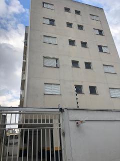 São Paulo: APARTAMENTOS 3 DORMITÓRIOS CR2018124 1