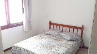 Capão da Canoa: Apartamento na Praia - 1 dormitório mobiliado no centro perto do mar - com garagem 3