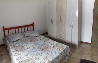 Capão da Canoa: Apartamento na Praia - 1 dormitório mobiliado no centro perto do mar - com garagem 4