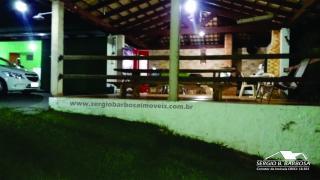 Caldas Novas: Chácara Mobiliada com 2 dormitórios 8