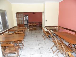 Restaurante por Kilo em Diadema.