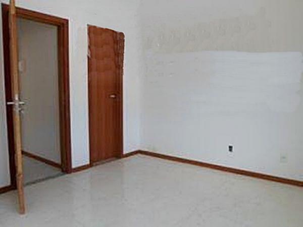 Maricá: Duplex Nova Com 3 Suítes, Bem Localizada No Bairro Itaipú Em Niterói. 11
