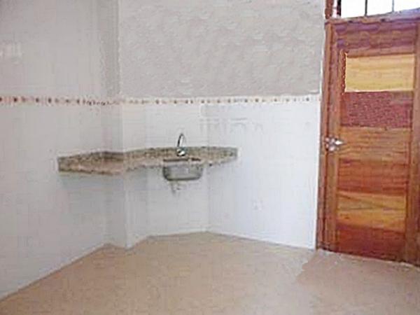 Maricá: Duplex Nova Com 3 Suítes, Bem Localizada No Bairro Itaipú Em Niterói. 13