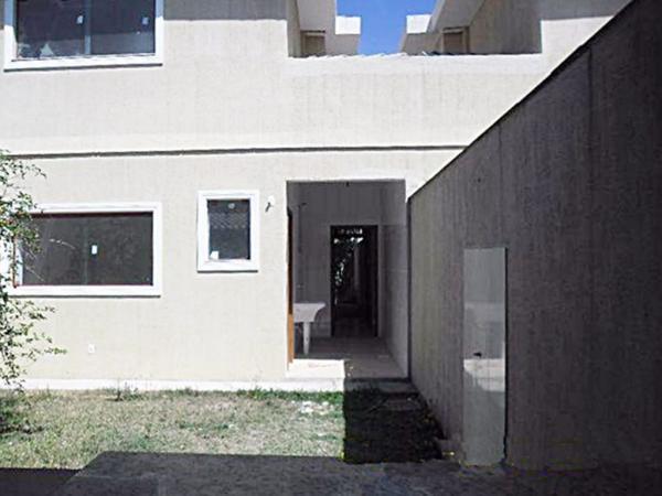 Maricá: Duplex Nova Com 3 Suítes, Bem Localizada No Bairro Itaipú Em Niterói. 15