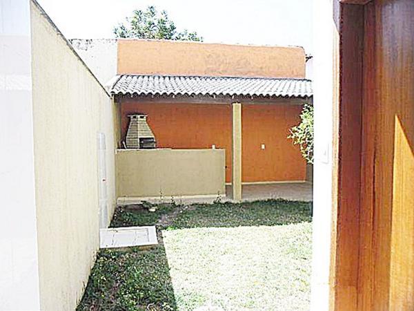 Maricá: Duplex Nova Com 3 Suítes, Bem Localizada No Bairro Itaipú Em Niterói. 16