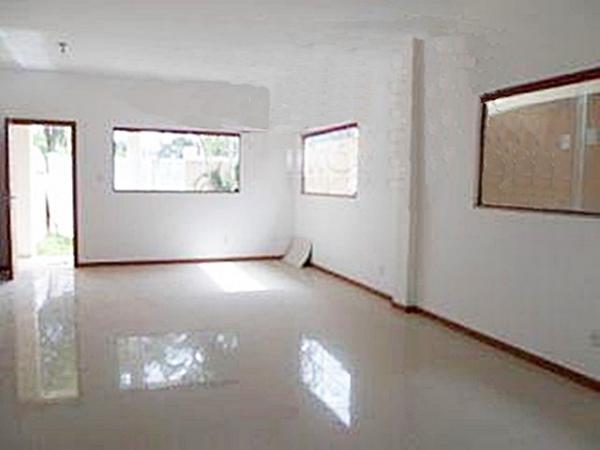 Maricá: Duplex Nova Com 3 Suítes, Bem Localizada No Bairro Itaipú Em Niterói. 5