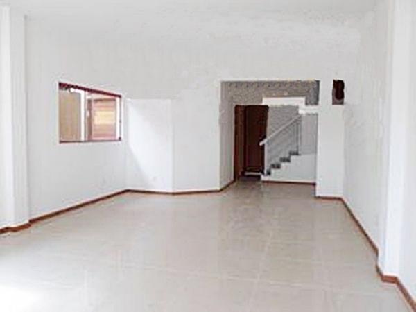 Maricá: Duplex Nova Com 3 Suítes, Bem Localizada No Bairro Itaipú Em Niterói. 6