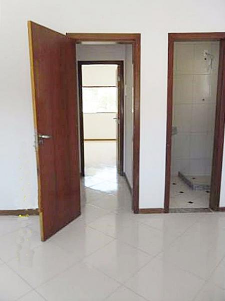 Maricá: Duplex Nova Com 3 Suítes, Bem Localizada No Bairro Itaipú Em Niterói. 7