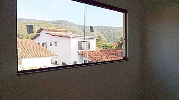Maricá: Duplex Nova Com 3 Suítes, Bem Localizada No Bairro Itaipú Em Niterói. 8