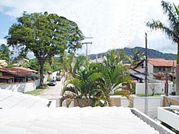 Maricá: Duplex Nova Com 3 Suítes, Bem Localizada No Bairro Itaipú Em Niterói. 9